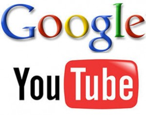 Google + YouTube = онлайн-кинотеатр