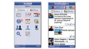 Facebook for Every Phone