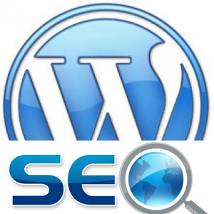 SEO-модули для WordPress